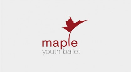 Maple Youth Ballet